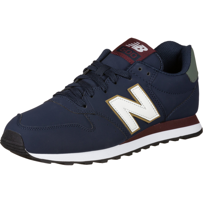 New Balance Gm500 | 742481-60 10 | Sneakerjagers