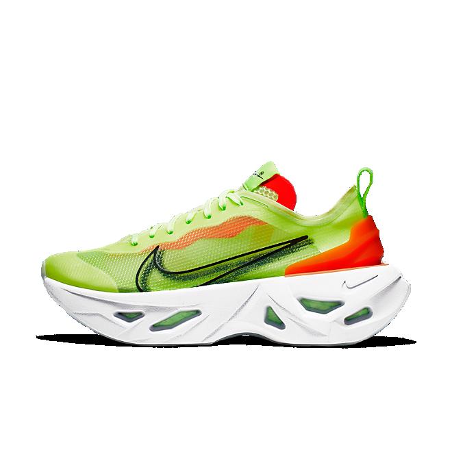 Ensangrentado Ideal Dictado  Nike W Zoom X Vista Grind | BQ4800TE700 | Sneakerjagers