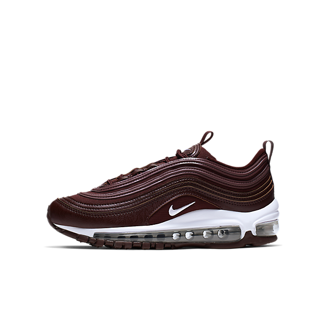 Nike Air Max 97 PE
