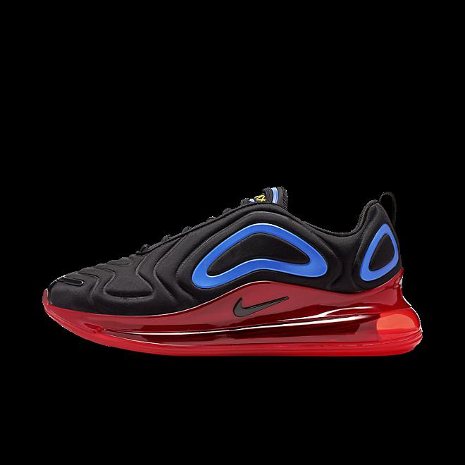 Nike Air Max 720 AO2924-014