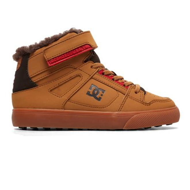 DC Shoes Pure WNT