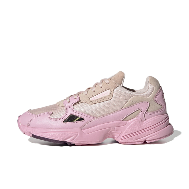 adidas Falcon 'Icey Pink'