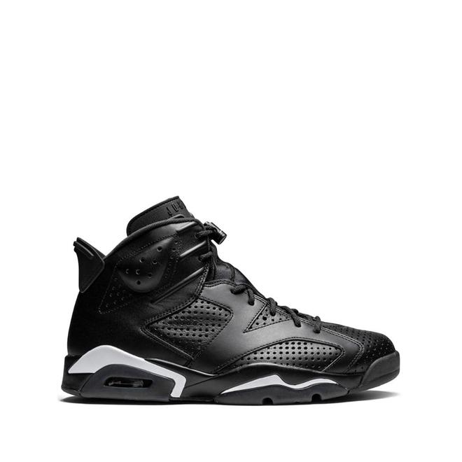Jordan Air Jordan 6 Retro