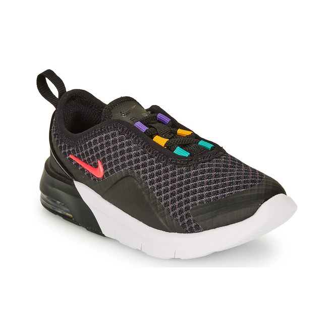 Nike AIR MAX MOTION 2 TODDLER