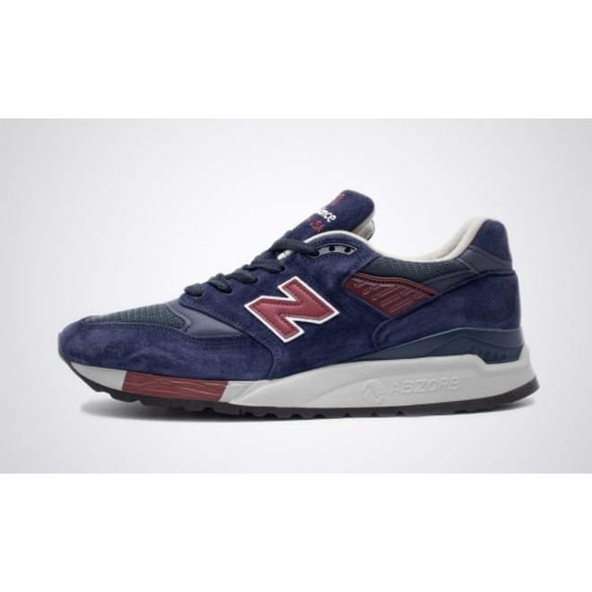 New Balance M998MB - Made in USA