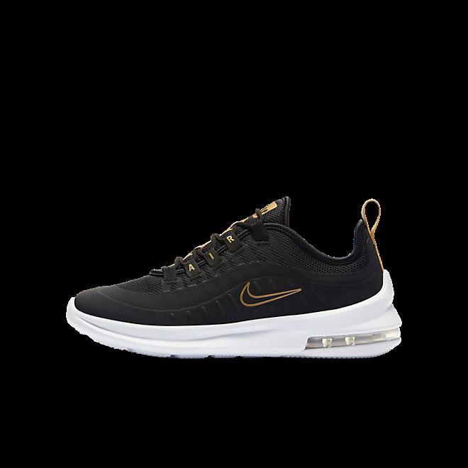 Nike Sportswear Air Max Axis VTB