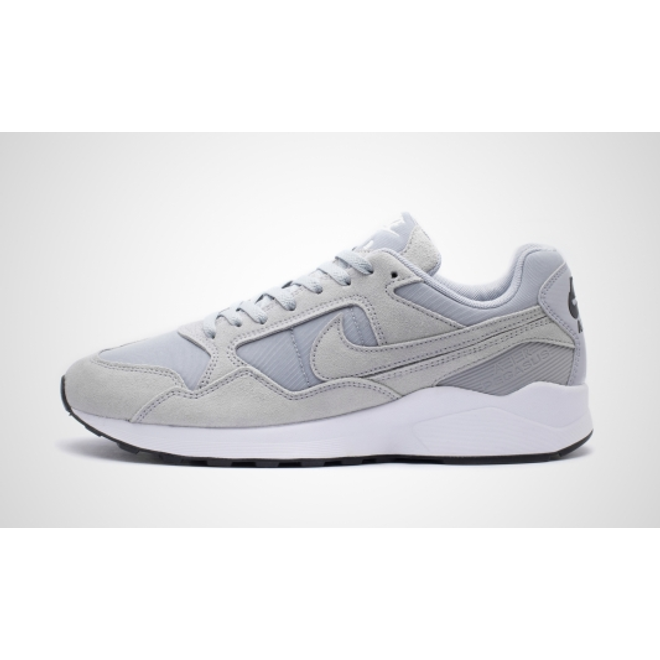 Nike Air Pegasus 92 Lite Se CJ5845-002