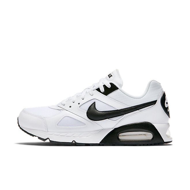 Nike Air Max Ivo | 580518 106 | Sneakerjagers
