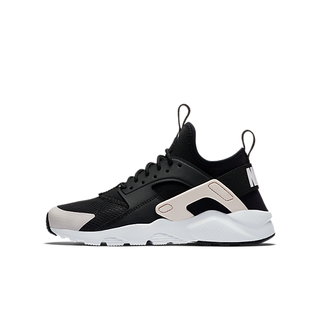 Nike Air Huarache Run Ul