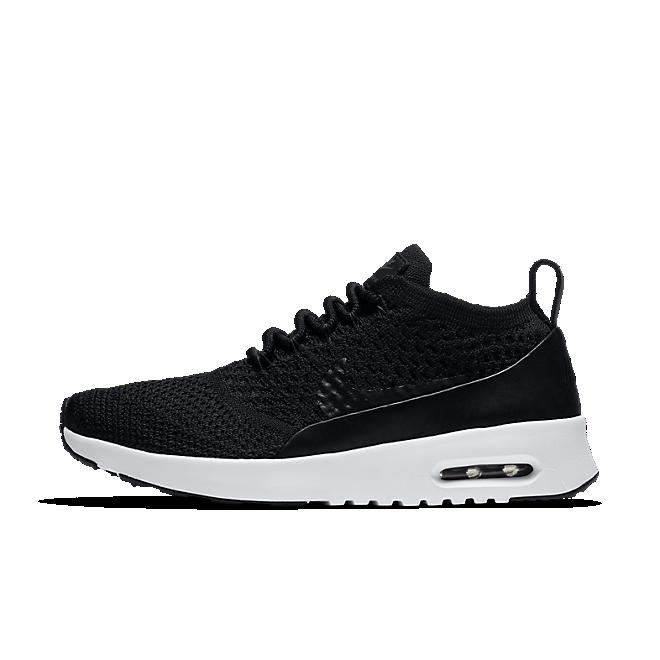 Nike Air Max Thea Ultra Fk