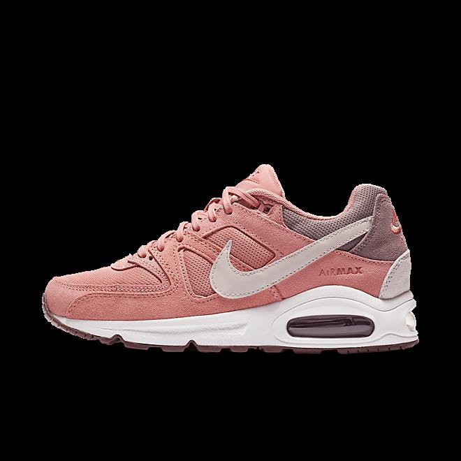 Nike Wmns Air Max Command | 397690 600