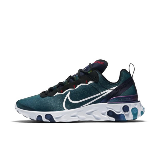 Nike React Element 55 'Magpie' CN5797-011