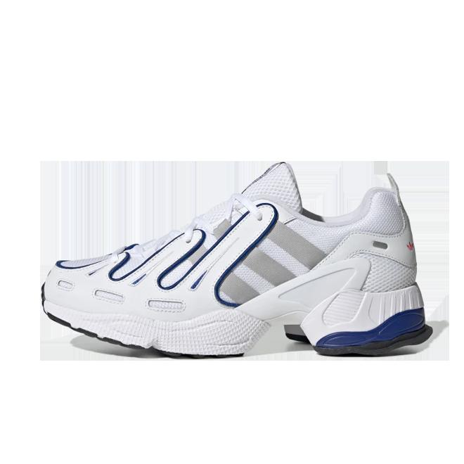 adidas EQT Gazelle 'Cloud White'