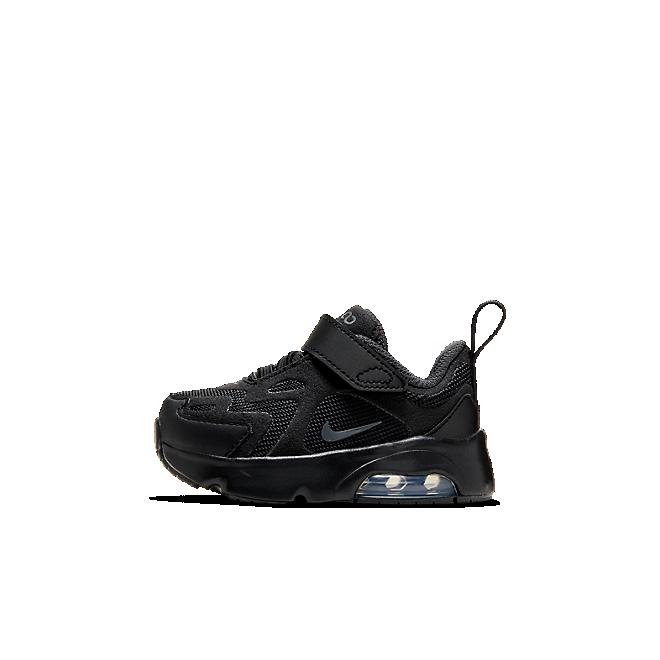 Nike Air Max 200 AT5629-001