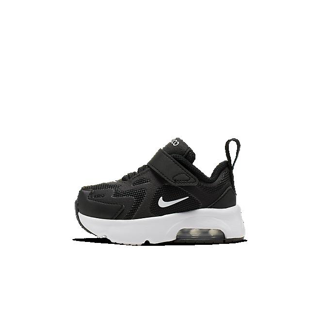 Nike Air Max 200 AT5629-002