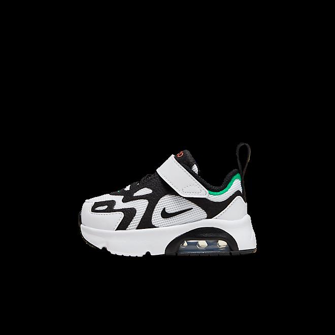 Nike Air Max 200 AT5629-100
