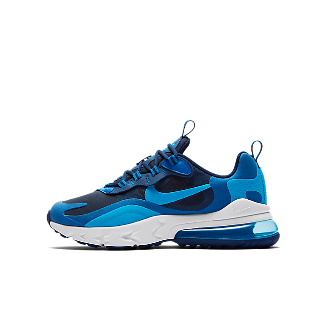 Nike Air Max 270 React