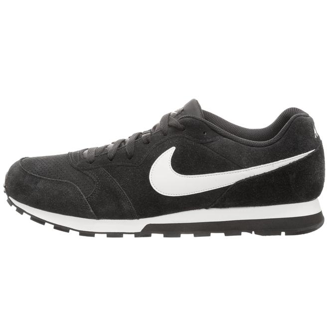 nike sportswear md runner 2