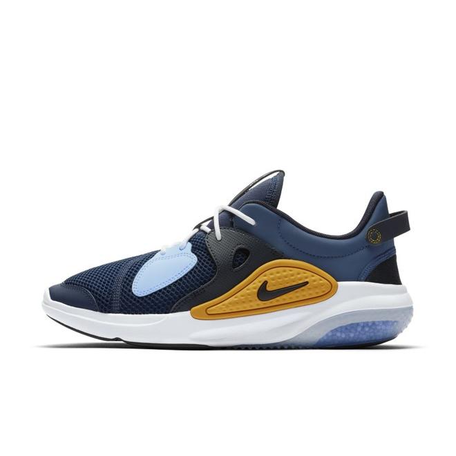 Nike Joyride CC AO1742-400