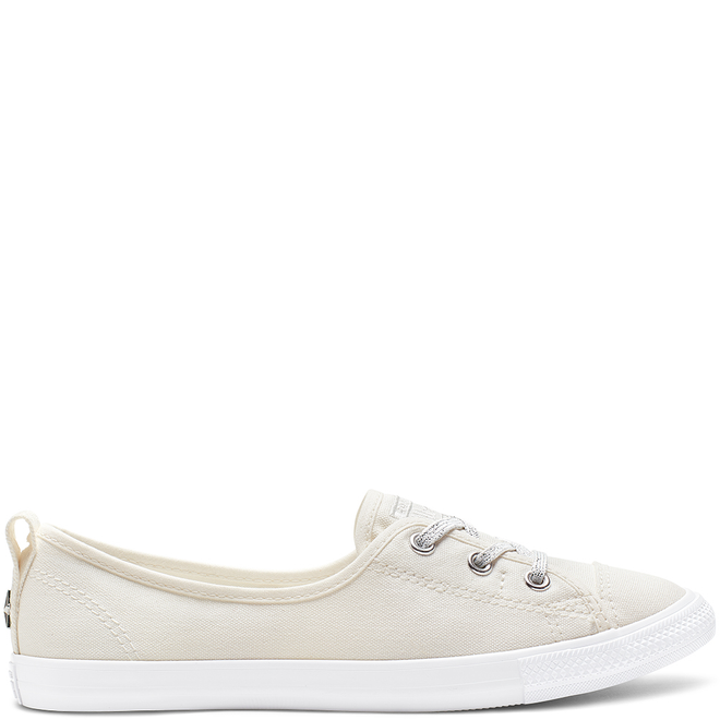 Chuck Taylor All Star Ballet Lace Instapper