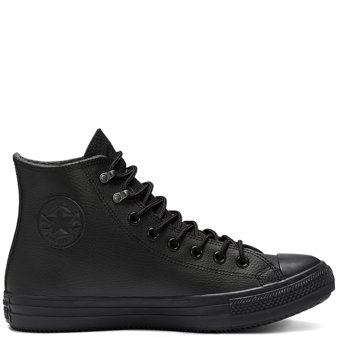 Chuck Taylor All Star Winter Water-Repellent High Top