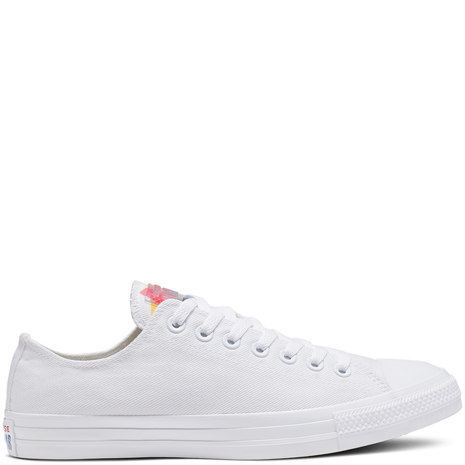 Details about Converse All Star Chuck Taylor Dainty Ox Womens Sneaker Low Shoes Sneakers show original title