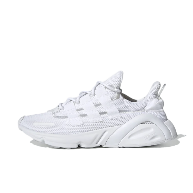 adidas LXCON 'Cloud White'