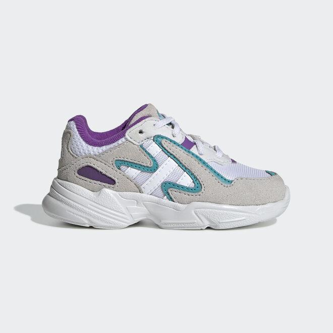 adidas Yung 96 Chasm | EE7569 | Sneakerjagers