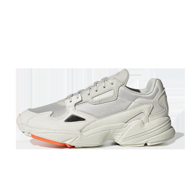 adidas Falcon 'Off White'