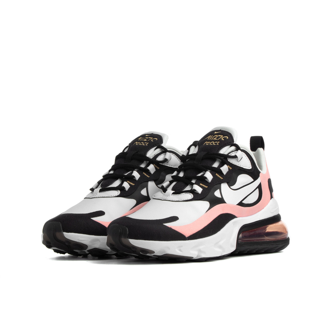 Nike Air Max 270 React | AT6174-005