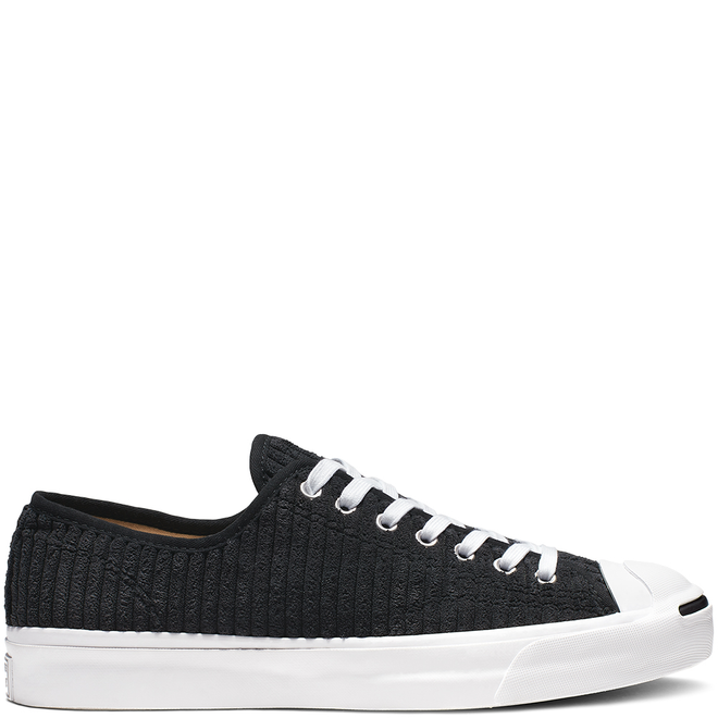 Jack PurcellWide Wale Cord Low Top 165139C