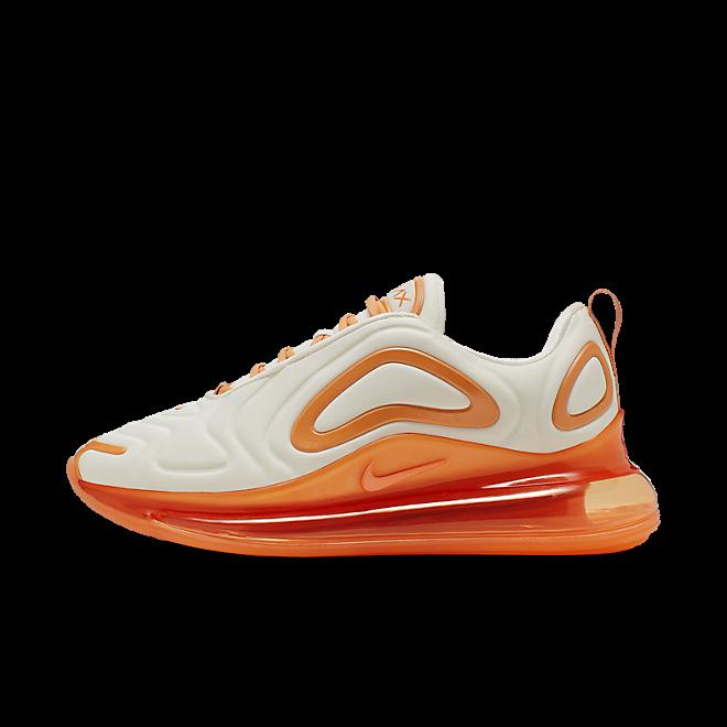 Nike Wmns Air Max 720 SE