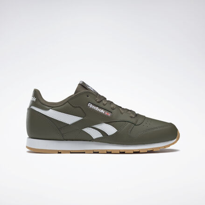 Reebok Classic Leather DV9610