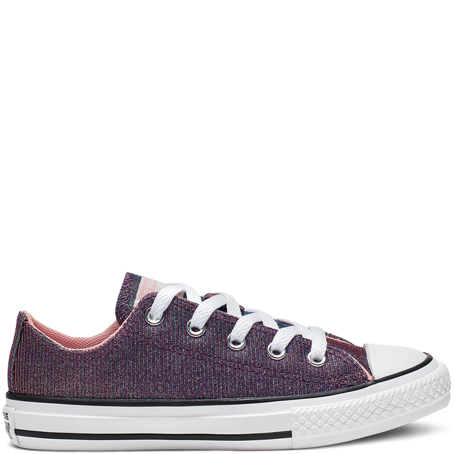 Chuck Taylor All Star Space Star Low Top