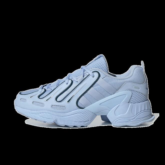 adidas EQT Gazelle 'Glow Blue'