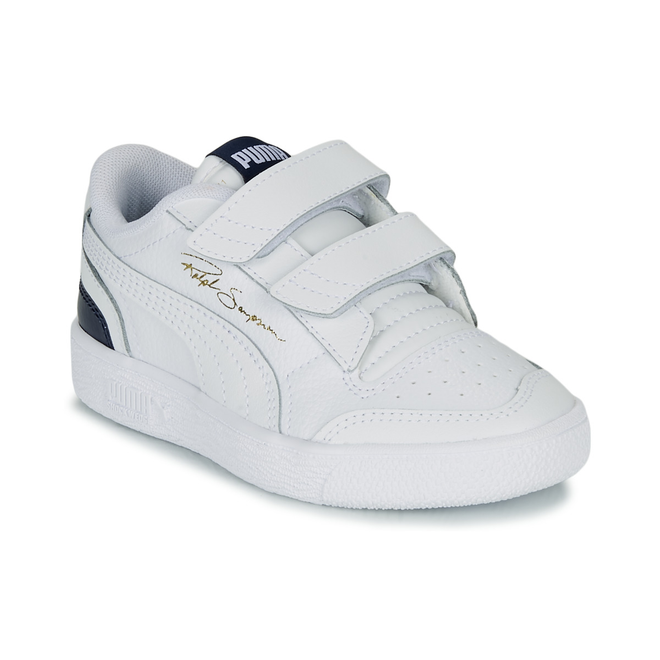 Puma RALPH SAMPSON LO PS