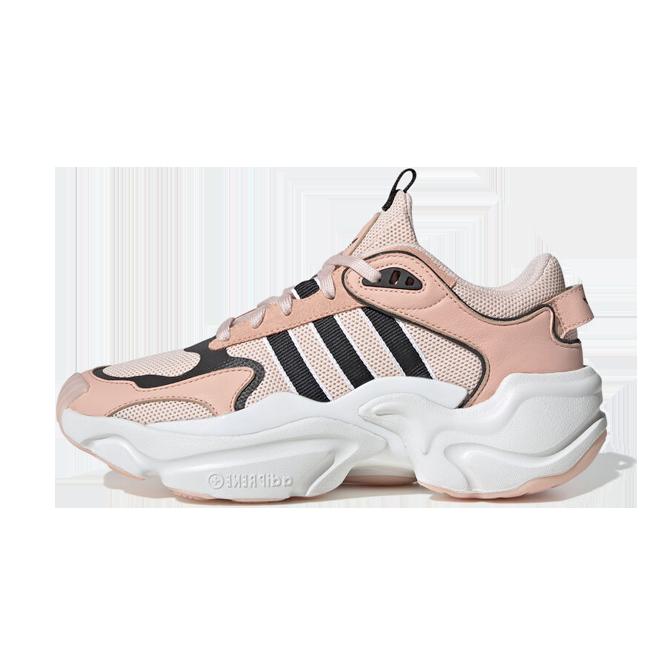 adidas Magmur 'Pink'
