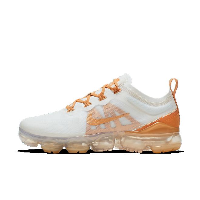 Damen Sneaker Air Vapormax 2019 SE White Coop CI1246 104