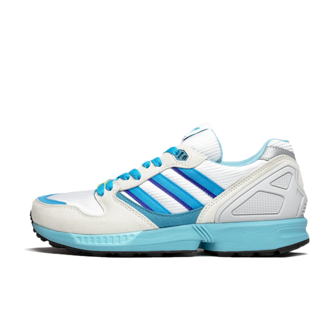 adidas ZX5000 '30 Years of Torsion'