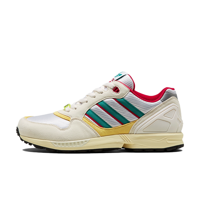 adidas ZX6000 '30 Years of Torsion'