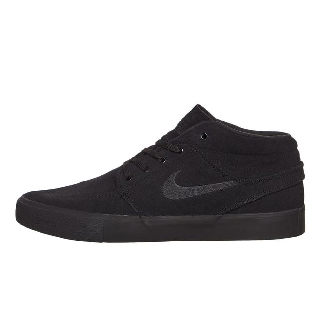 Nike SB Zoom Janoski Mid RM