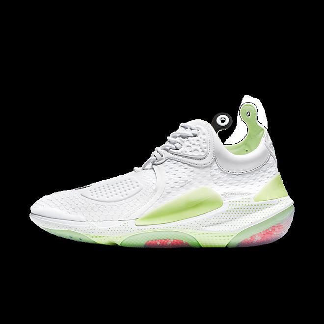 Nike Joyride CC3 Setter 'White'