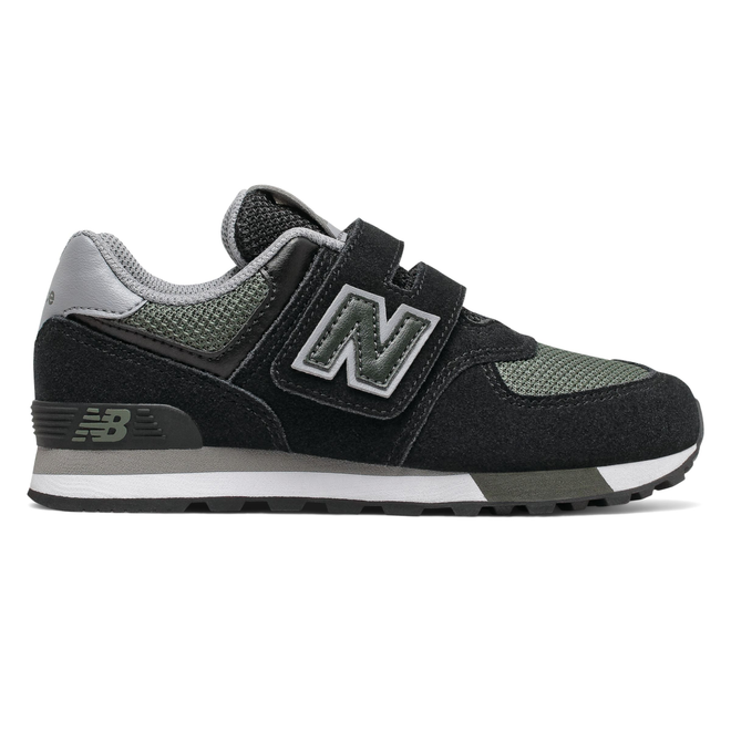 New Balance 574 Sneaker Junior