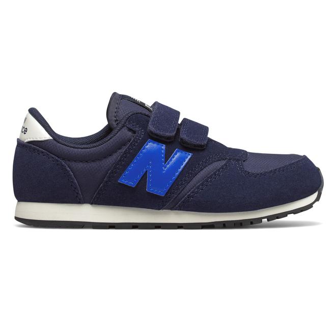 New Balance 420 Sneaker Junior