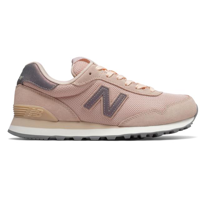 New Balance 515 Sneaker Dames | WL515-GBP | Sneakerjagers