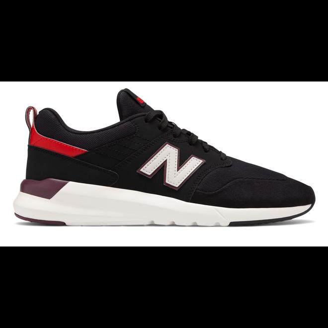 New Balance 009 Sneaker Heren