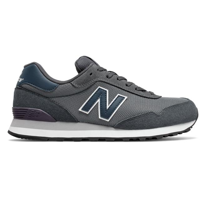 New Balance 515 Sneaker Heren | ML515-TPG | Sneakerjagers