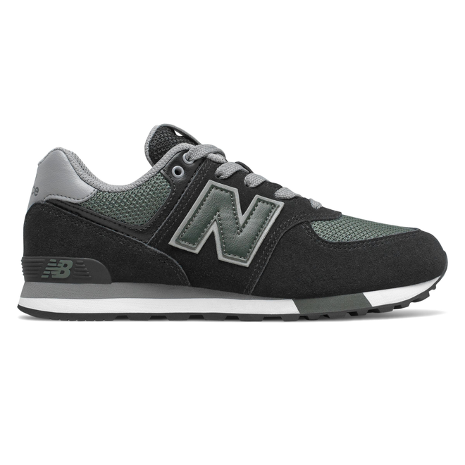 New Balance 574 Sneaker Junior