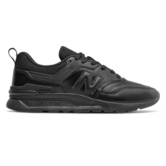 New Balance 997 Sneaker Heren