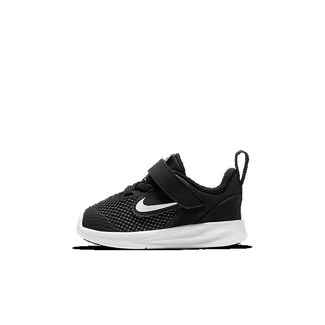 Nike Downshifter 9 Sneakers Junior